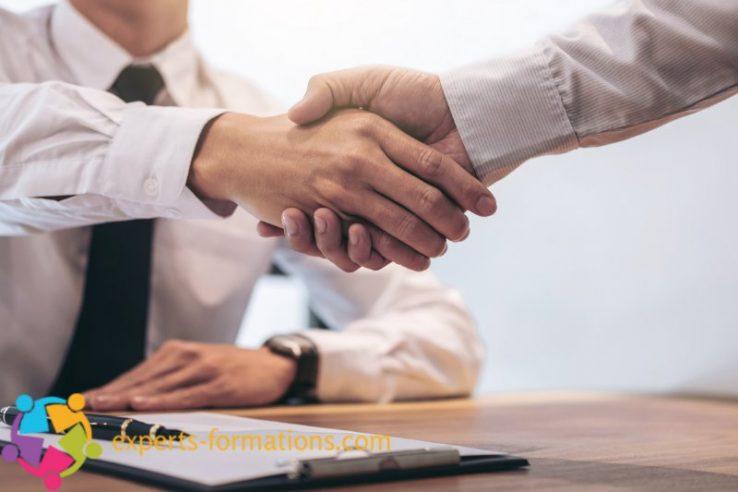 commercial-sans-diplome-Comment-devenir-commercial-en-évènementiel-4