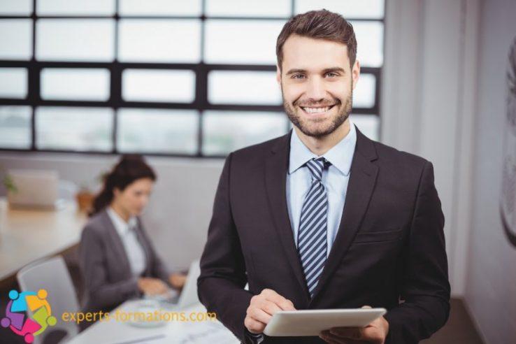 commercial-sans-diplome-Comment-devenir-commercial-en-immobilier-1