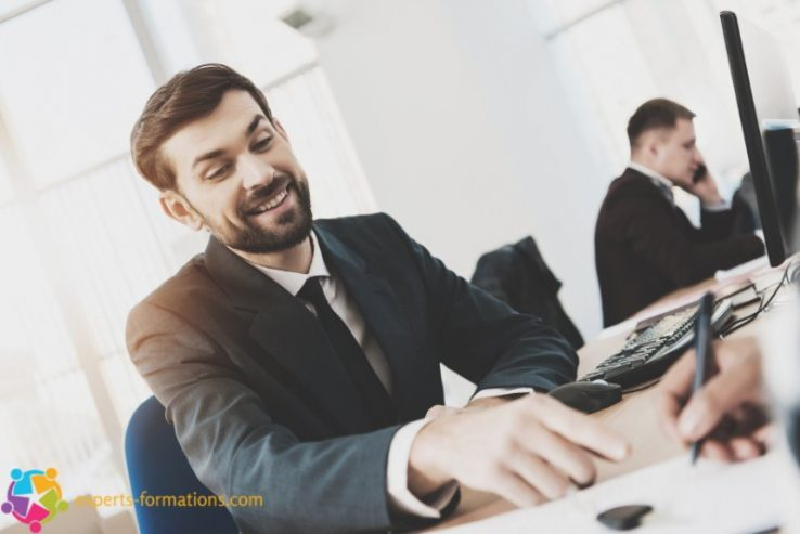 commercial-sans-diplome-Comment-devenir-commercial-en-immobilier-3