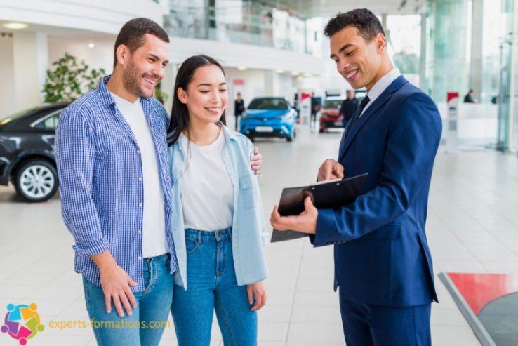 commercial-sans-diplome-Comment-devenir-commercial-en-immobilier-5