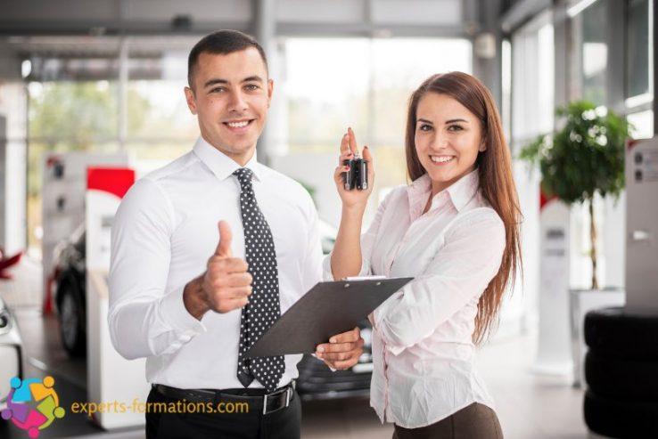 commercial-sans-diplome-Comment-devenir-commercial-high-tech-2