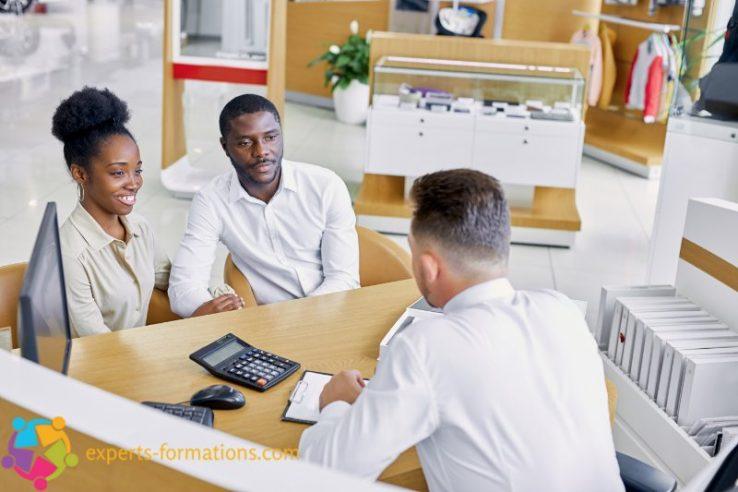 commercial-sans-diplome-Comment-devenir-commercial-indépendant-1