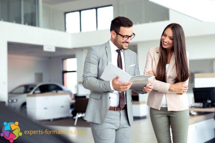 commercial-sans-diplome-Comment-devenir-commercial-indépendant-2