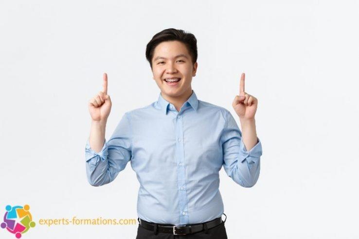 commercial-sans-diplome-Comment-devenir-commercial-indépendant-4