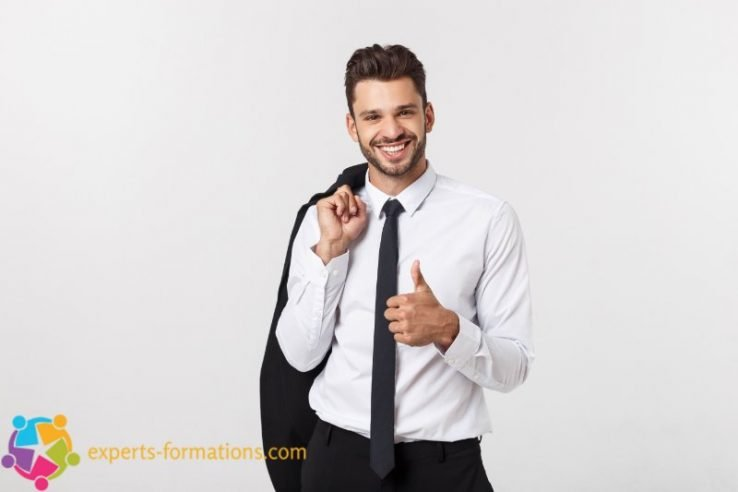 commercial-sans-diplome-Comment-devenir-commercial-indépendant-5