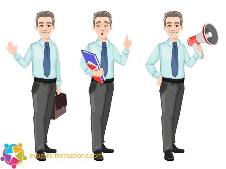 commercial-sans-diplome-Comment-devenir-commercial-sans-le-bac-1