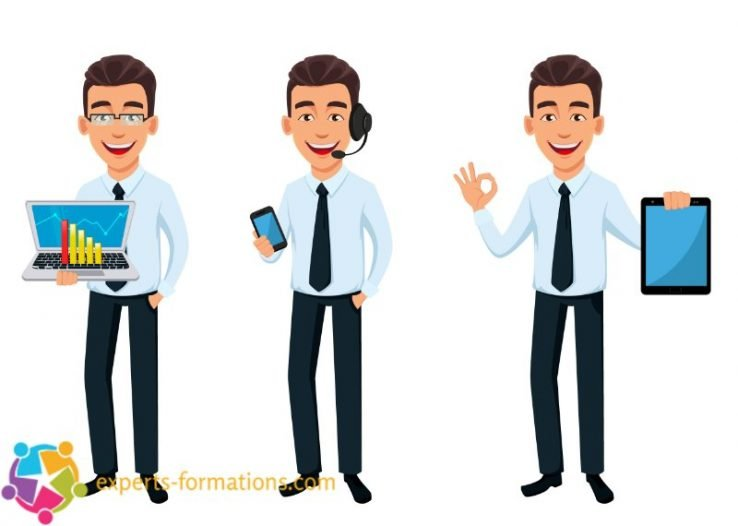 commercial-sans-diplome-Comment-devenir-commercial-sans-le-bac-2