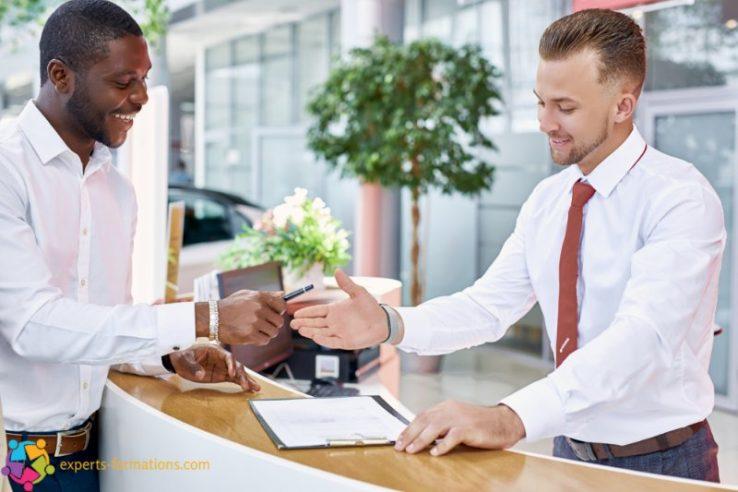 commercial-sans-diplome-Comment-devenir-commercial-sans-le-bac-6