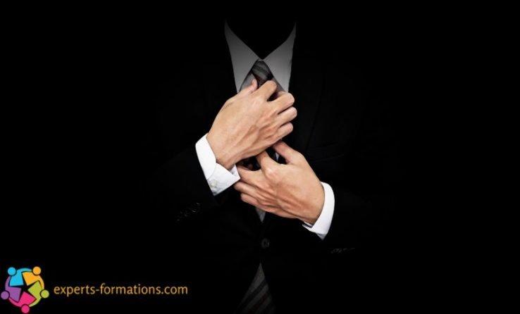 commercial-sans-diplome-Comment-devenir-responsable-commercial-1