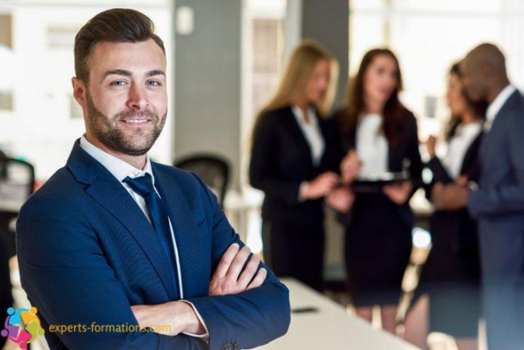 commercial-sans-diplome-Comment-devenir-responsable-commercial-4
