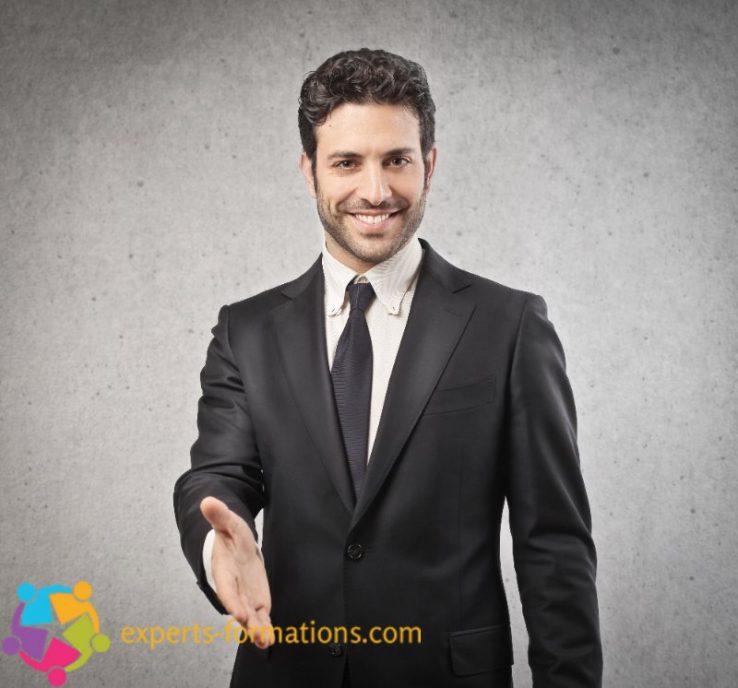commercial-sans-diplome-Comment-devenir-responsable-commercial-5