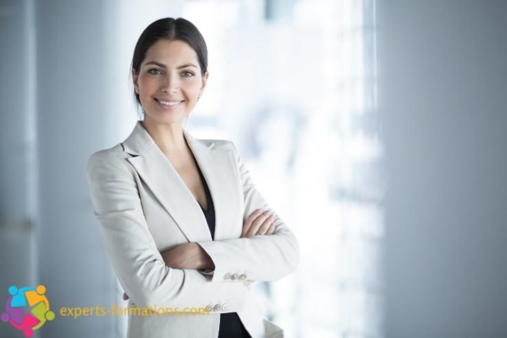 commercial-sans-diplome-Formation-sans-diplôme-Commercial-1