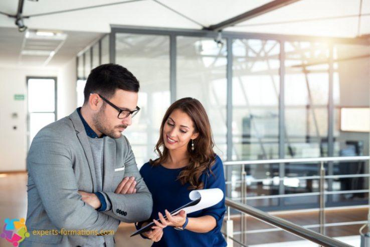 commercial-sans-diplome-Formation-sans-diplôme-Commercial-11