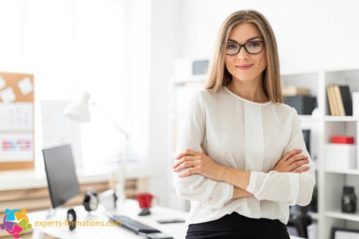 commercial-sans-diplome-Formation-sans-diplôme-Commercial-14