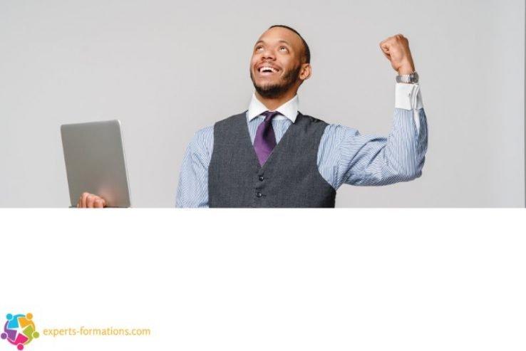 commercial-sans-diplome-Formation-sans-diplôme-Commercial-15