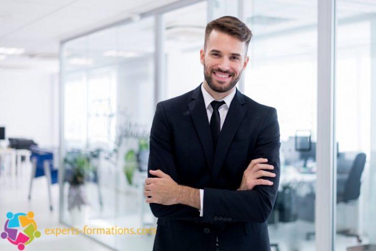commercial-sans-diplome-Formation-sans-diplôme-Commercial-2