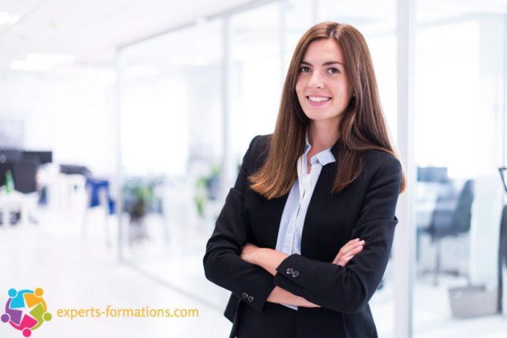 commercial-sans-diplome-Formation-sans-diplôme-Commercial-3