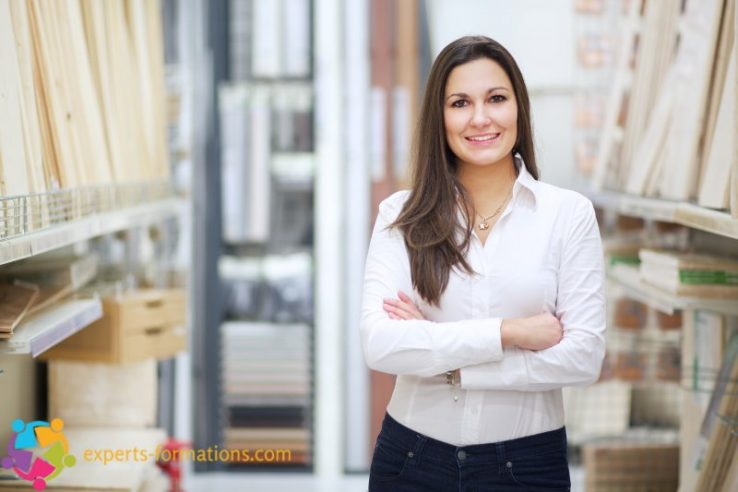 commercial-sans-diplome-Formation-sans-diplôme-Commercial-9