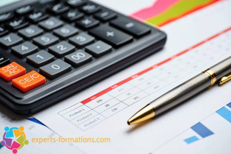 comptabilite-pour-les-nuls-Comment-donner-des-cours-de-comptabilite-2