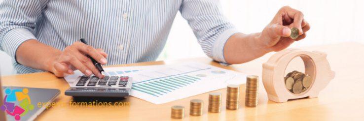 comptabilite-pour-les-nuls-Comment-donner-des-cours-de-comptabilite-5