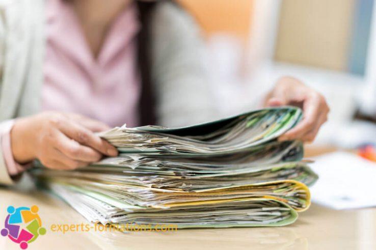 comptabilite-pour-les-nuls-Comment-donner-des-cours-de-comptabilite-8