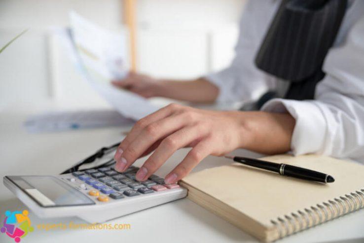comptabilite-pour-les-nuls-Comment-mettre-en-place-une-comptabilite-de-gestion-2