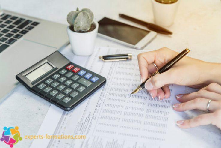 comptabilite-pour-les-nuls-Comment-mettre-en-place-une-comptabilite-de-gestion-3