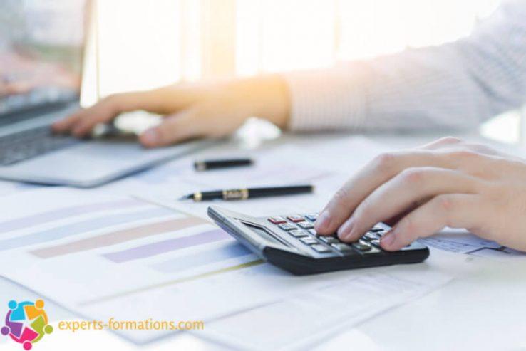 comptabilite-pour-les-nuls-Comment-mettre-en-place-une-comptabilite-de-gestion-4