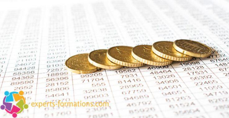 comptabilite-pour-les-nuls-Comment-mettre-en-place-une-comptabilite-de-gestion-5