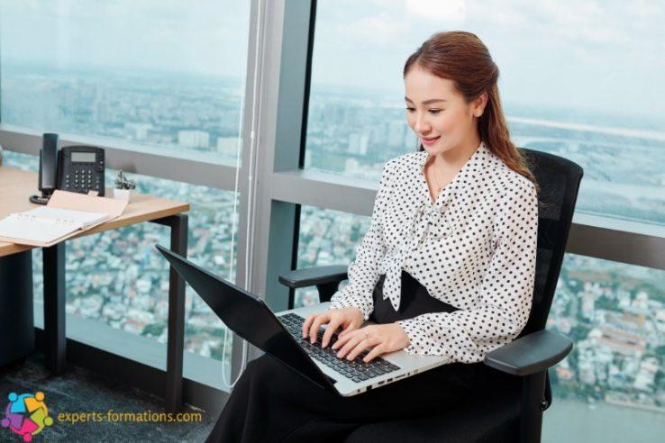 devenir-secretaire-Comment-etre-une-bonne-secretaire-de-direction-9